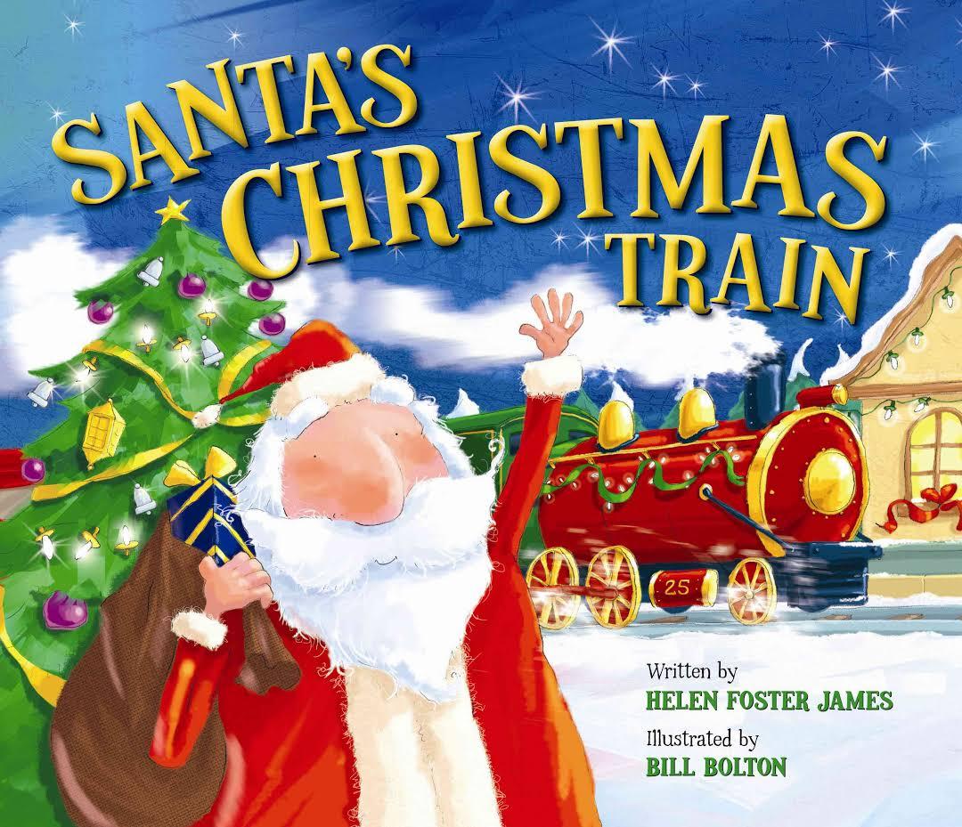 Christmas Books.Christmas Books
